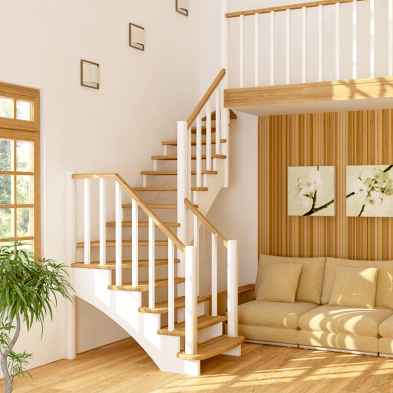 плод обладает лигнариус лестницы фото полноценном уходе возможно