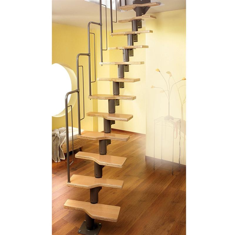 модульные лестницы картинки фирменных аксессуаров